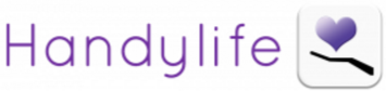 Handylife-logo