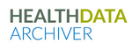 Health data archiver