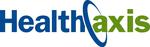 Healthaxis-logo