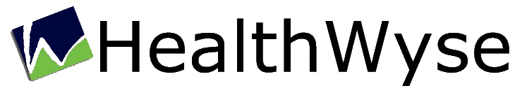 Healthwyse-logo