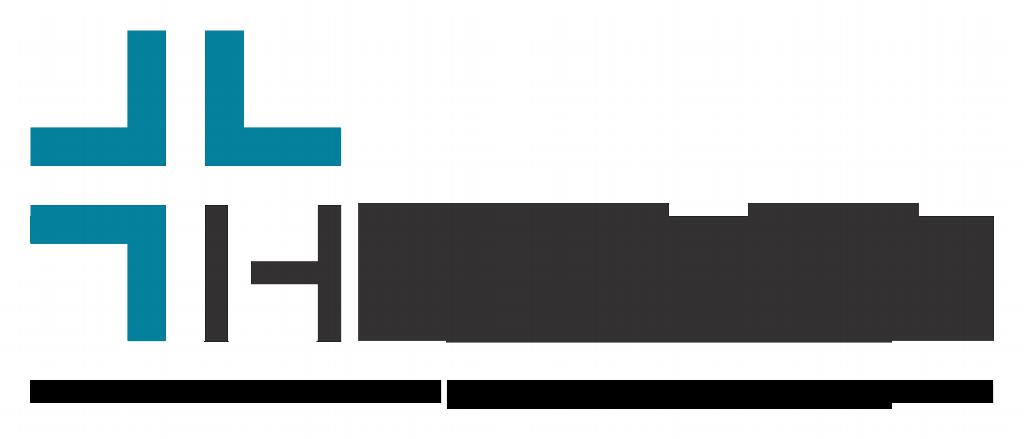 Himma-logo