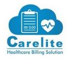 Hospital_information_system