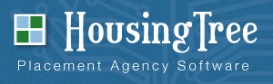 Housingtree-logo