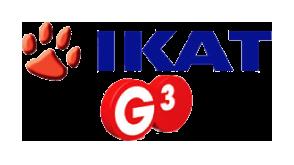 Ikat-logo