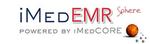 Imedemr-logo