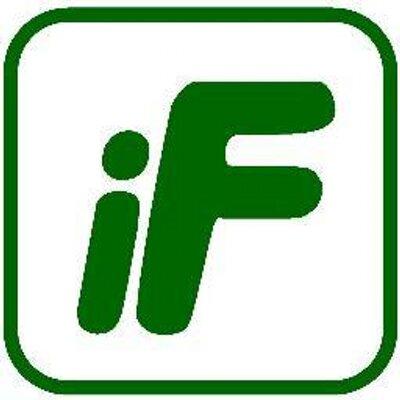 Injurefree-logo