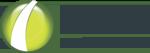 Instahms-logo