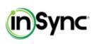 Insync_emr