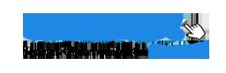 Intouchlink-logo