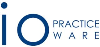 Io_practiceware