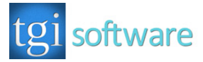 Ips software