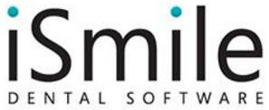 Ismile dental software