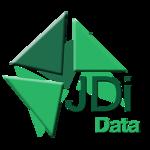 Jdidata-logo