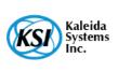 Kaleida_systems