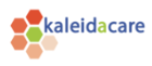 Kaleidacare_solutions7