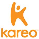 Kareo-logo