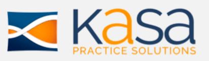 Kasa-logo