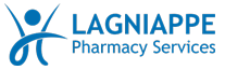 Lagniappe pharmacy services