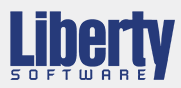 Liberty software
