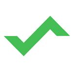 Livehealth-logo