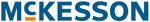 Mckeeson-logo
