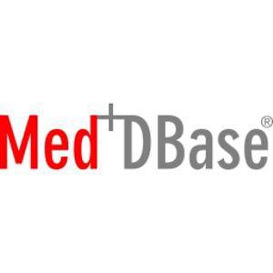Medbase-logo