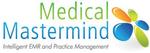 Medicalmastermind-logo