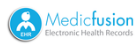 Medicfusion_ehr