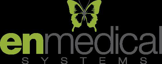 Medidocs-logo