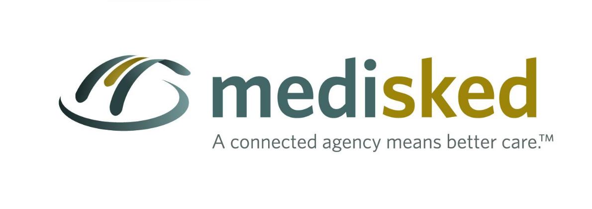 Medisked-logo