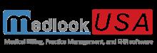 Medlookusa-logo