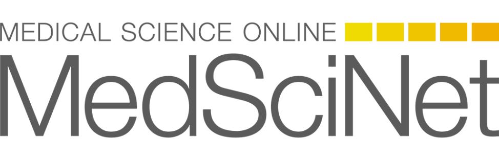 Medscinet-logo