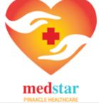 Medstar_his