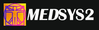 Medsys2-logo