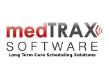 Medtrax