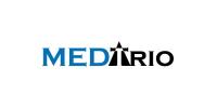 Medtrio-logo