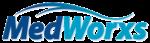 Medworks-logo