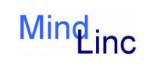 Mindlinc