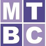Mtbc-logo