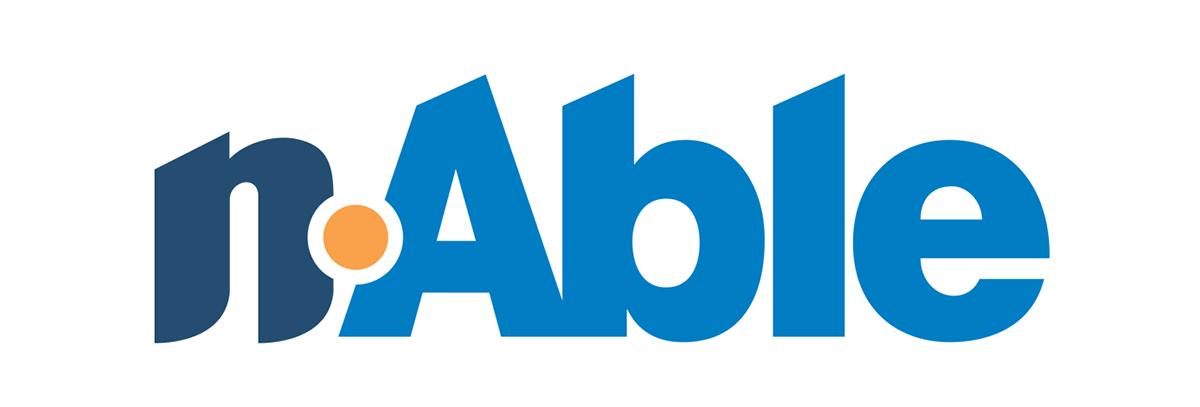 Nablemd-logo