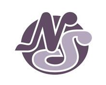 Naturaesoft-logo