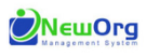 Neworg management system