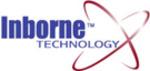 Nowmd-logo