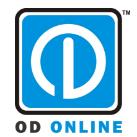 Od_online
