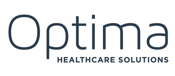 Optima-logo
