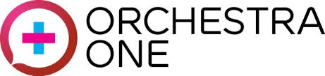 Orchestraone-logo