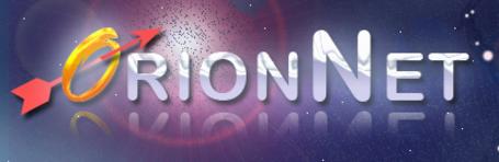 Orionnet