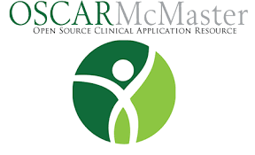 Oscarmcmaster-logo