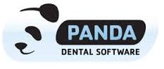 Panda_perio