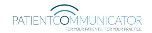 Patient communicator